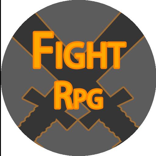 Fight-RPG
